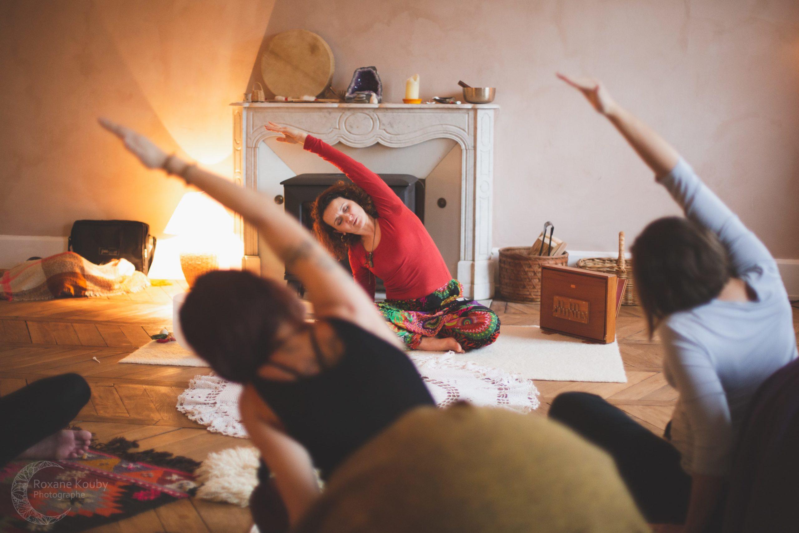 Yoga_maternité_06_03_2020@roxane kouby-15-min