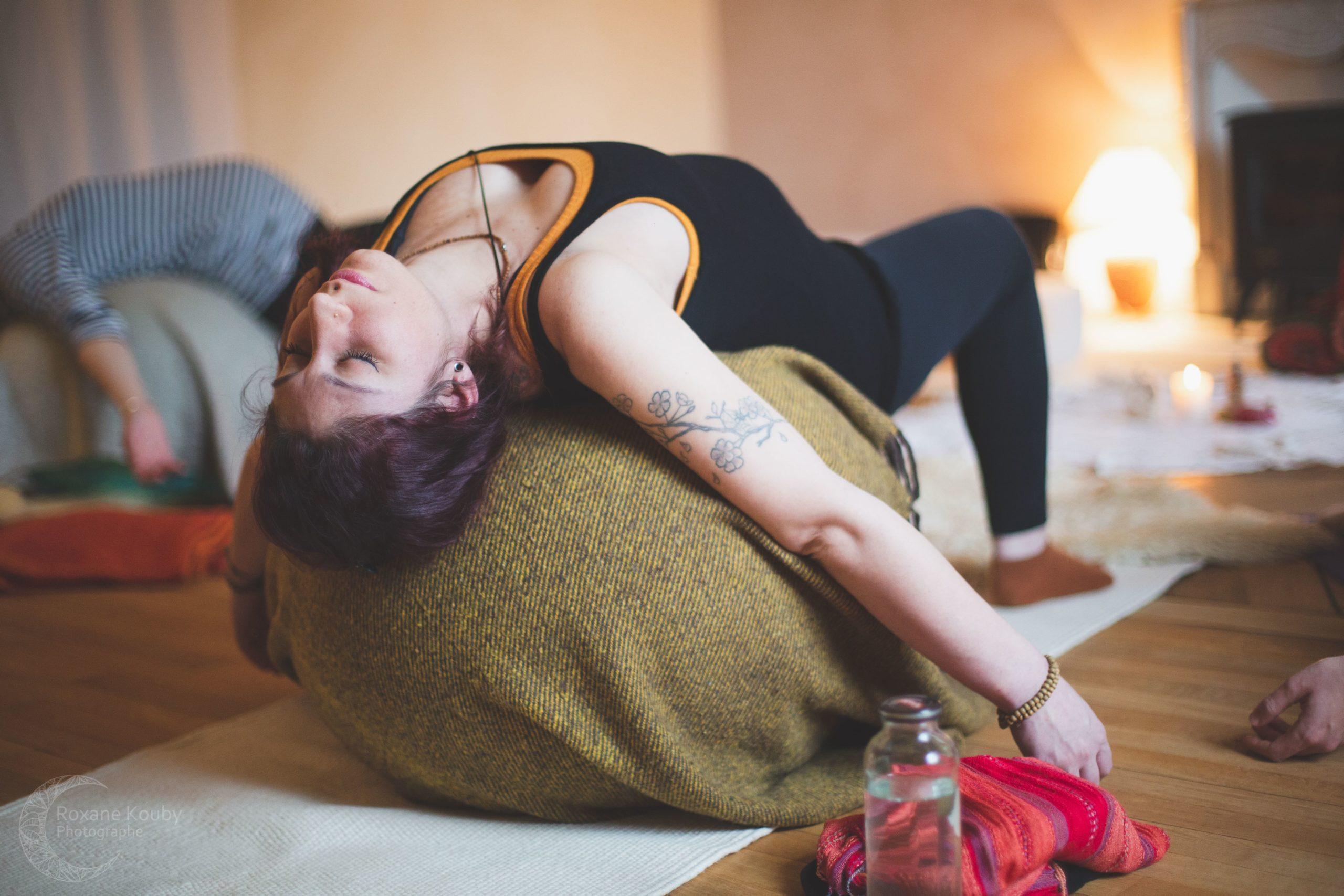 Yoga_maternité_06_03_2020@roxane kouby-8-min